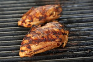 Chipotle-Grilled-Chicken-GI-365-4