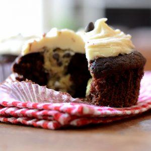 cupcake top angle 500