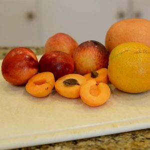 Fruit 500