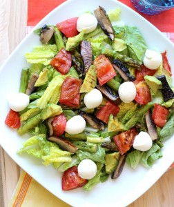 Grilled-Vegetable-Summer-Salad-81_thumb