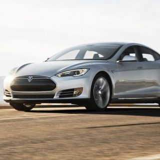 Tuesday Tips – Hybrid Cars