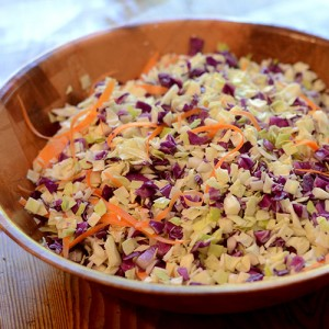 Cole-slaw-in-bowl-500-300x300