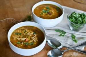Chipotle-Chicken-Pumpkin-Soup-1