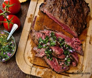 Flank-Steak_1W