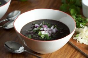 Black-Bean-Soup-6