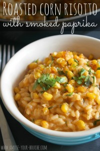 Roasted-corn-risotto-7-682x1024