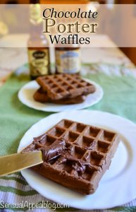 cover-waffles