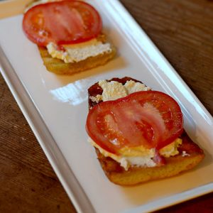 Tomato added 500