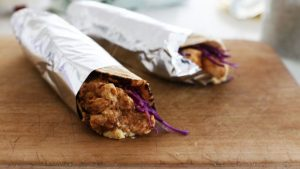 quick-healthy-kebab4