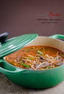 Bee-and-Bean-Sprout-Soup-A