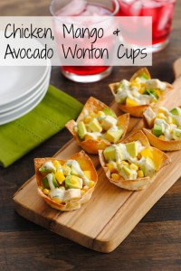Chicken-Mango-Avocado-Wonton-Cups31