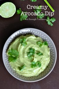 Creamy-Avocado-Dip1