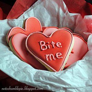 my_bitter_valentine3t