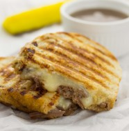 French-Dip-Brisket-Panini-with-Au-Jus-2-746x1024