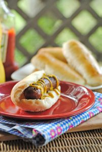 Homemade-Hot-Dog-Buns-2-687x1024