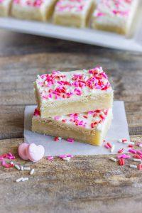 White-Chocolate-Sugar-Cookie-Bars-1