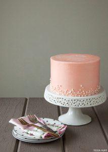 rose_buttercream_cake_1