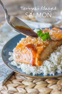 Teriyaki-Glazed-Salmon-7