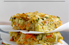 Vegetable-Kugel-9