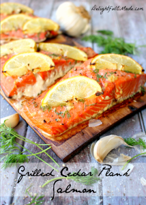 Grilled-Cedar-Plank-Salmon-by-DelightfulEMade