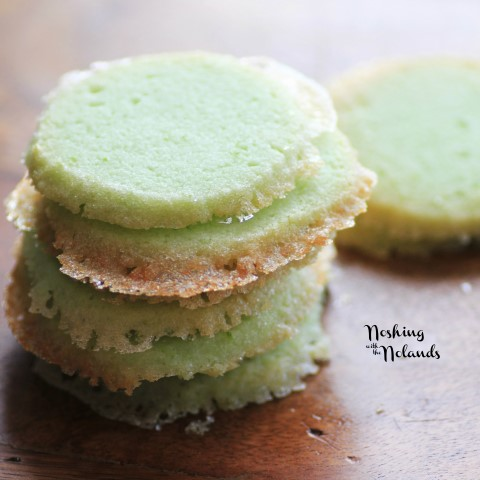 Margarita-Cookies-by-Noshing-With-The-Nolands-Small