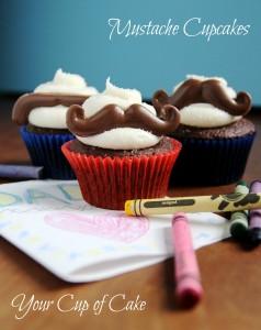 Mustache-Cupcakes-YCC