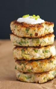 Turkey-Zucchini-Burgers-(6)