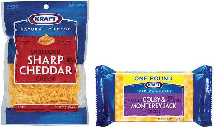 Kraft-Cheese-GDA-9-23-13[1]
