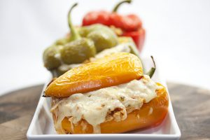 Mexican_Stuffed_Bell_Peppers_19