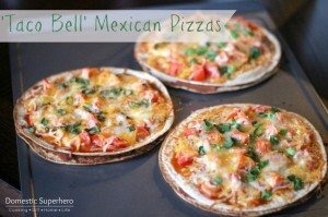 Taco-Bell-Mexican-Pizzas-1024x682
