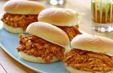 44-Pulled-BBQ-Chicken