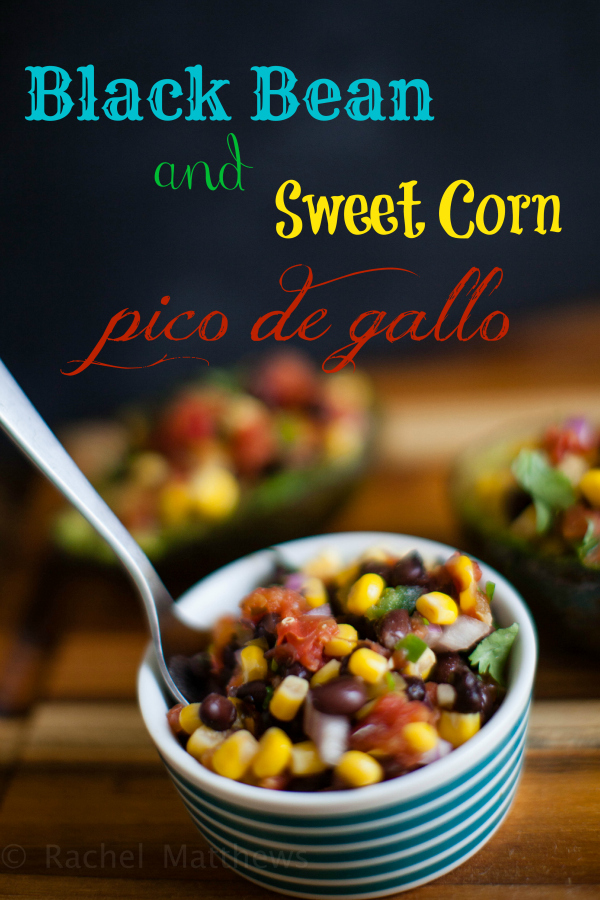 Black-Bean-and-Corn-Pico_-with-title