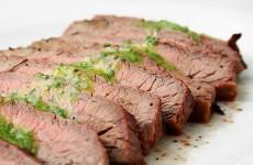 flank-steak-1