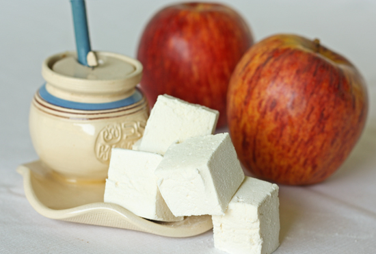 apple-and-honey-marshmallows