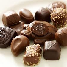godiva, groupon, coupon, chocolate