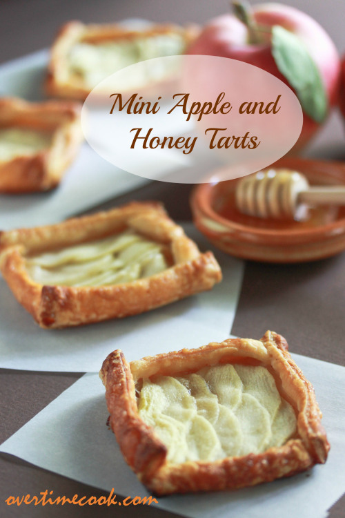 mini-apple-and-honey-tarts-on-overtime-cook