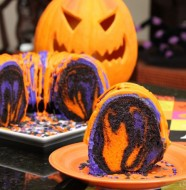 Halloween_Rainbow_Party_Cake_Halloween_Food_Recipe_