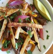 Peruvian-Lomo-Saltado-(Beef-Stir-Fry)