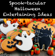 Spook-tacular-Halloween-Entertaining-Ideas