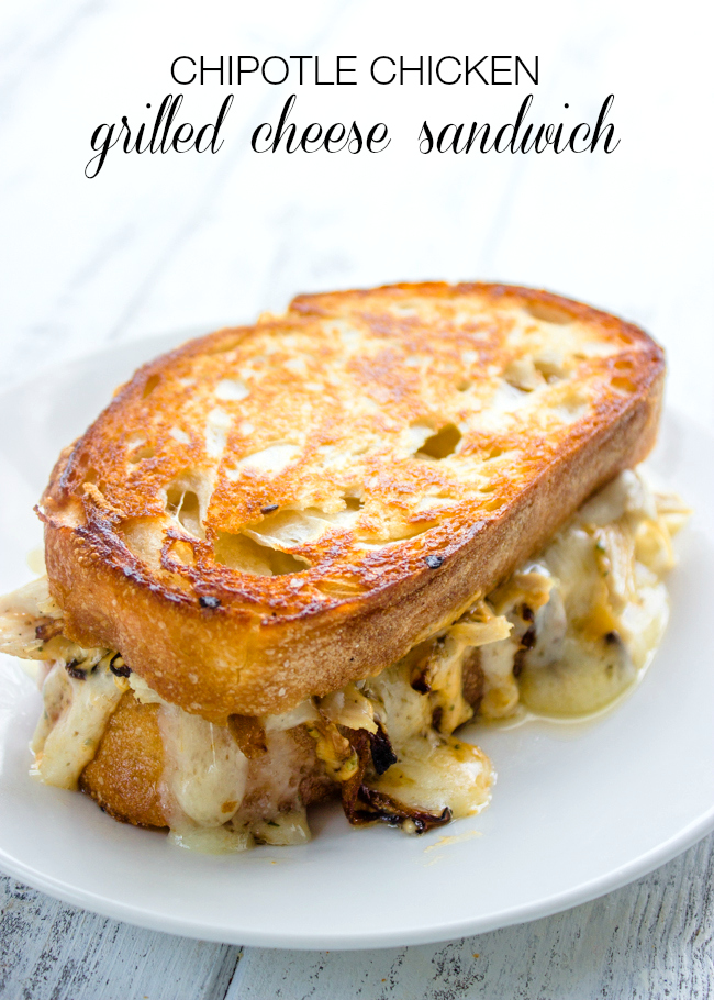 chipotle-grilled-cheese-
