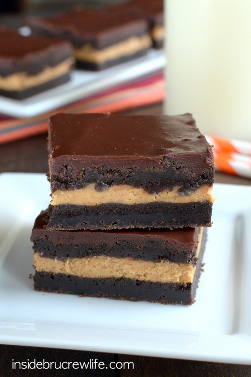 Chocolate-Pumpkin-Cheesecake-Cookie-Bars