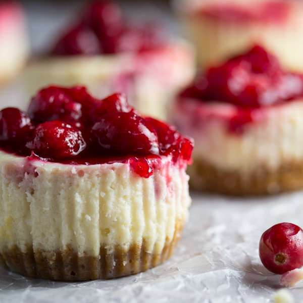 cranberry-sauce-cheesecakes