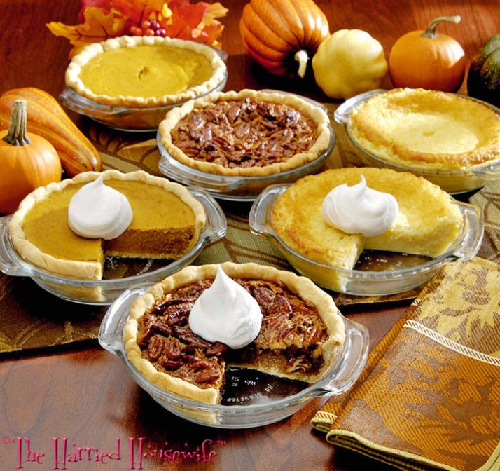 easy-miniature-pies