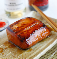 salmon_teriyaki