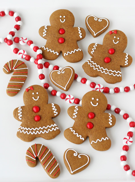 Gingerbread-people-cookies