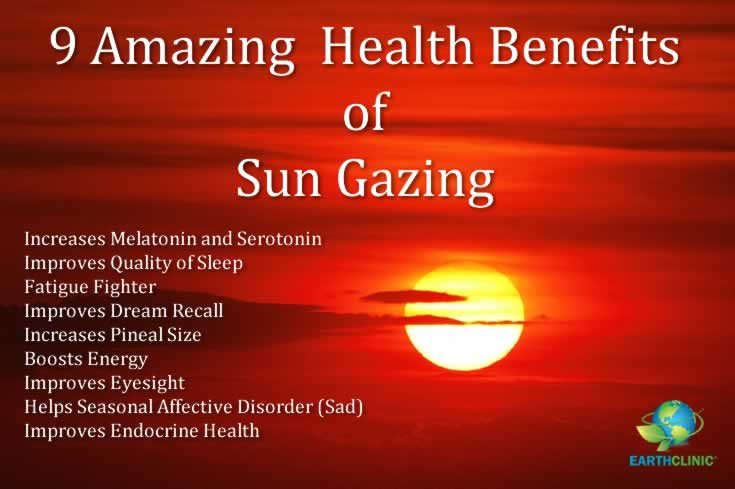sun-gazing-health-benefits