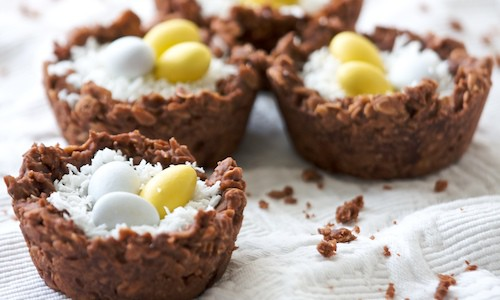 Easter-raw-macaroon