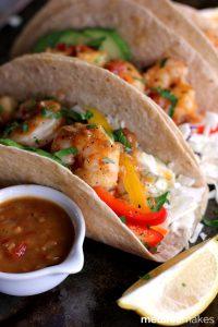 rosemary-citrus-shrimp-tacos