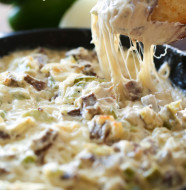Philly-Cheese-Steak-Dip
