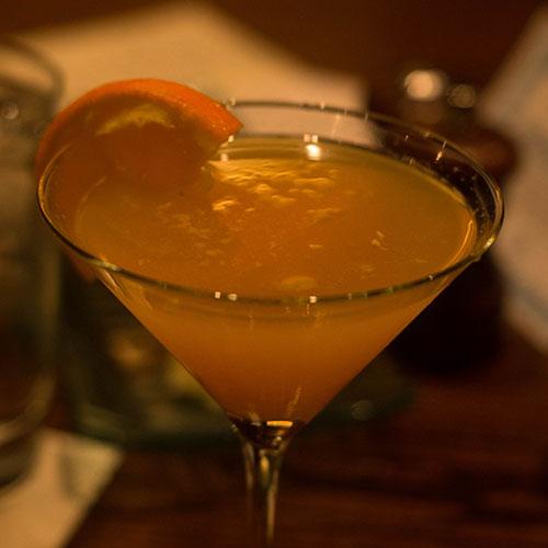 1845 Martini 2 500